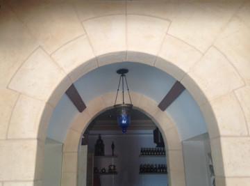 Aleppo's kitchen2