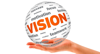 Cyrus Co Vision