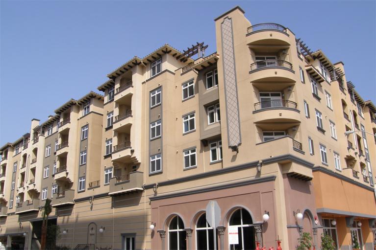 plaza del oro2