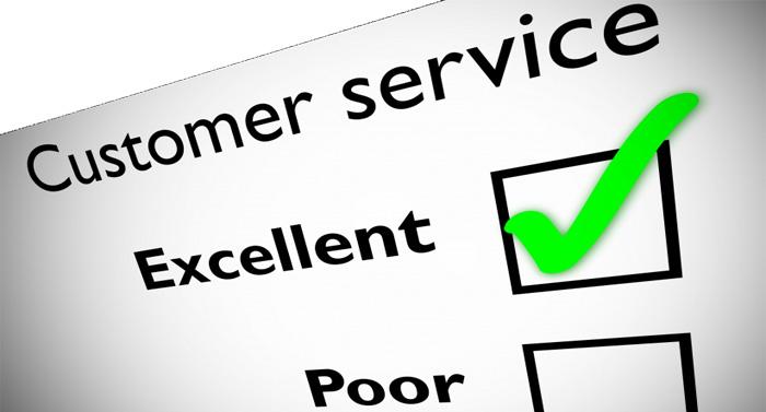 Customer Service3
